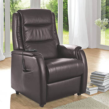 Polstermöbel | Möbel günstig Online Kaufen