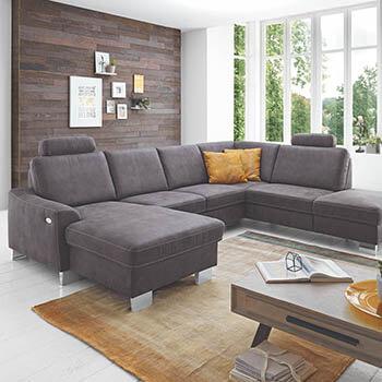 Polstermöbel Möbel Günstig Online Kaufen