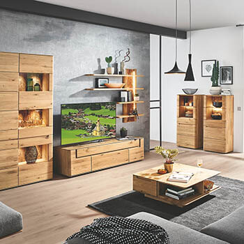 Möbel Online - Riesen Auswahl, schnell & günstig online ...