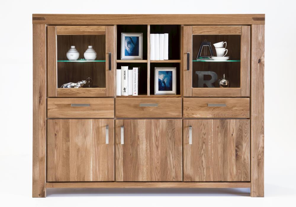 wohnwand m belauswahl von m bel kr ger peckelsheim gmbh. Black Bedroom Furniture Sets. Home Design Ideas