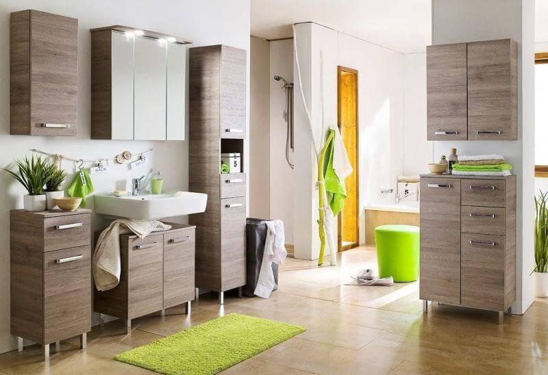 offenbach 313 von pelipal m bel kr ger peckelsheim gmbh. Black Bedroom Furniture Sets. Home Design Ideas