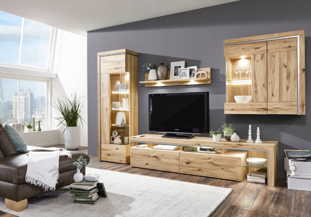 bruni 03 von ideal m bel m bel kr ger peckelsheim gmbh. Black Bedroom Furniture Sets. Home Design Ideas