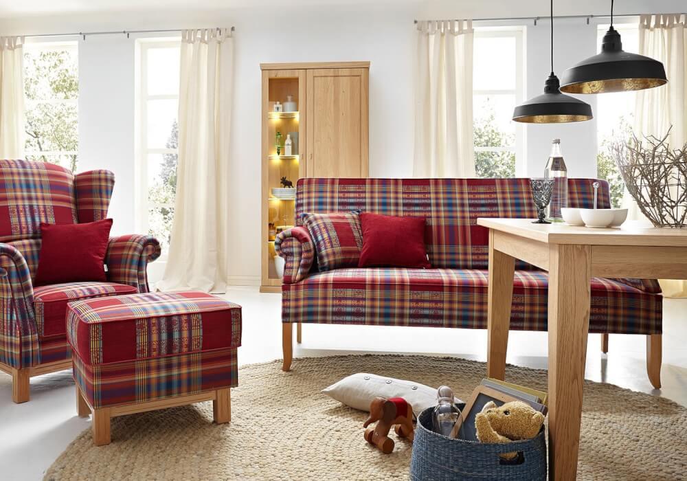 kitzalm aurach reith tauern von schr no m bel kr ger. Black Bedroom Furniture Sets. Home Design Ideas