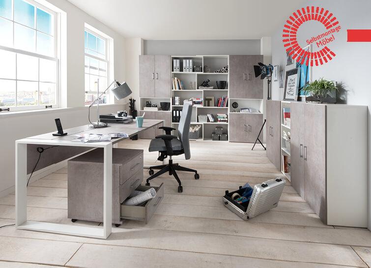 Direct Office von Röhr-Bush