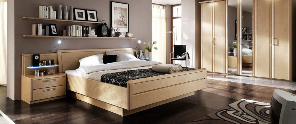 coretta von disselkamp m bel kr ger peckelsheim gmbh. Black Bedroom Furniture Sets. Home Design Ideas