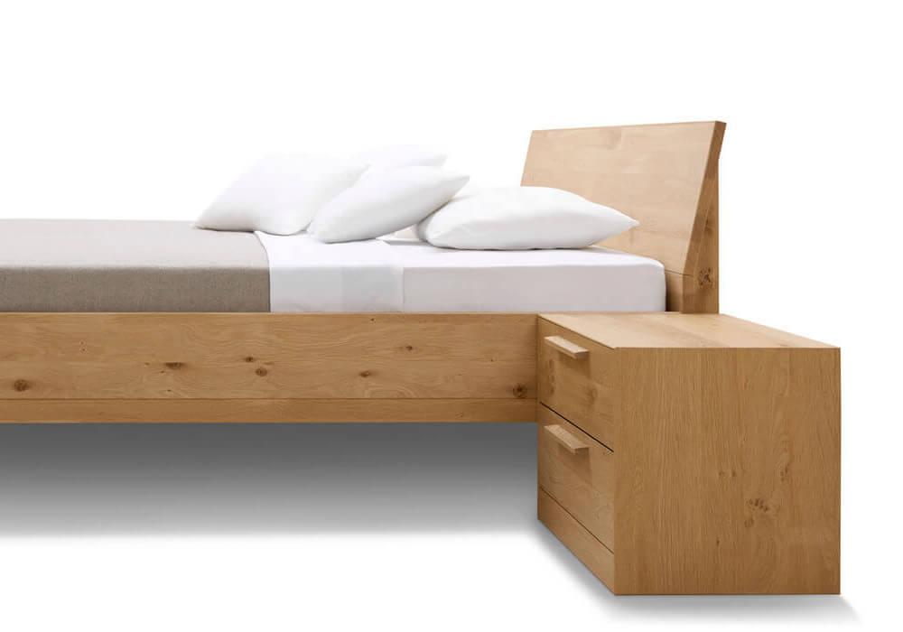 cortina 31 von gaderform nature living m bel kr ger peckelsheim gmbh. Black Bedroom Furniture Sets. Home Design Ideas