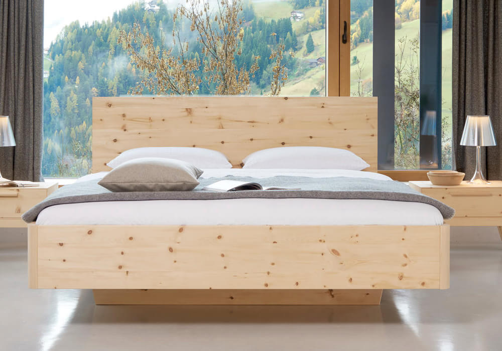 gardena 33 von gaderform nature living m bel kr ger peckelsheim gmbh. Black Bedroom Furniture Sets. Home Design Ideas