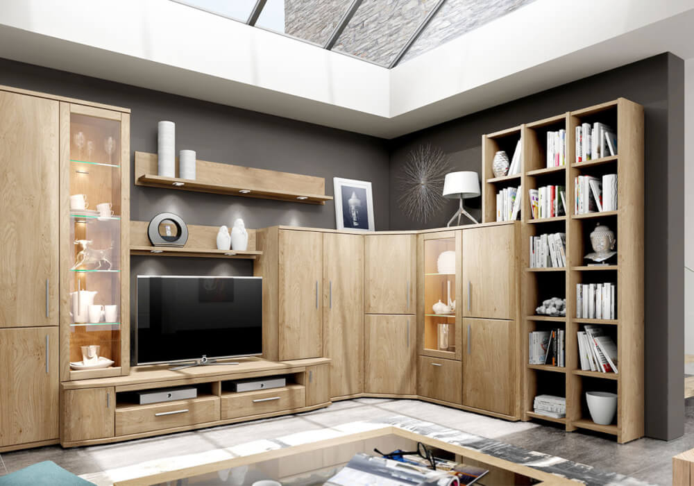 wiek von stralsunder m belwerke m bel kr ger peckelsheim gmbh. Black Bedroom Furniture Sets. Home Design Ideas