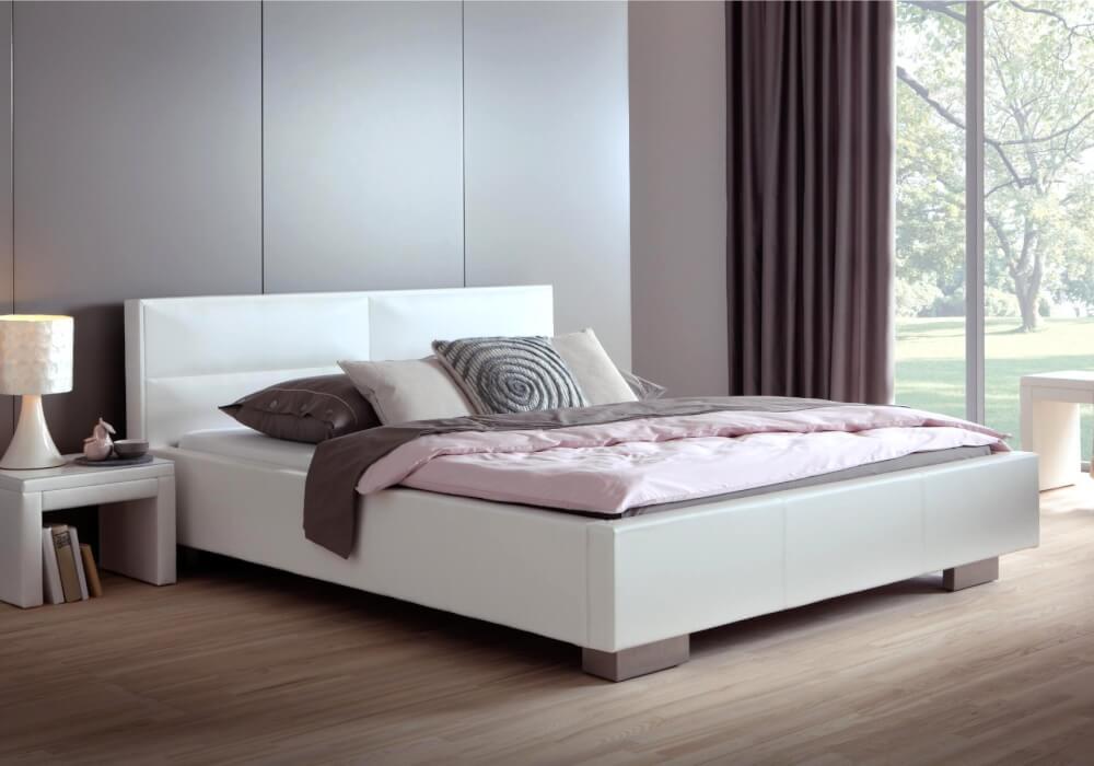 dream line von hasena m bel kr ger peckelsheim gmbh. Black Bedroom Furniture Sets. Home Design Ideas