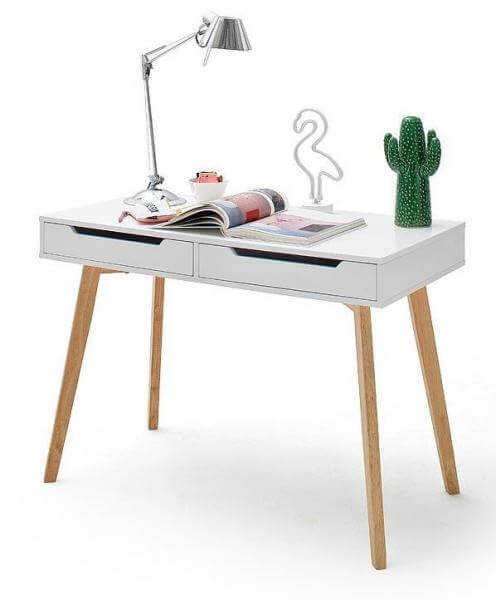 Fadilo    von MCA Furniture