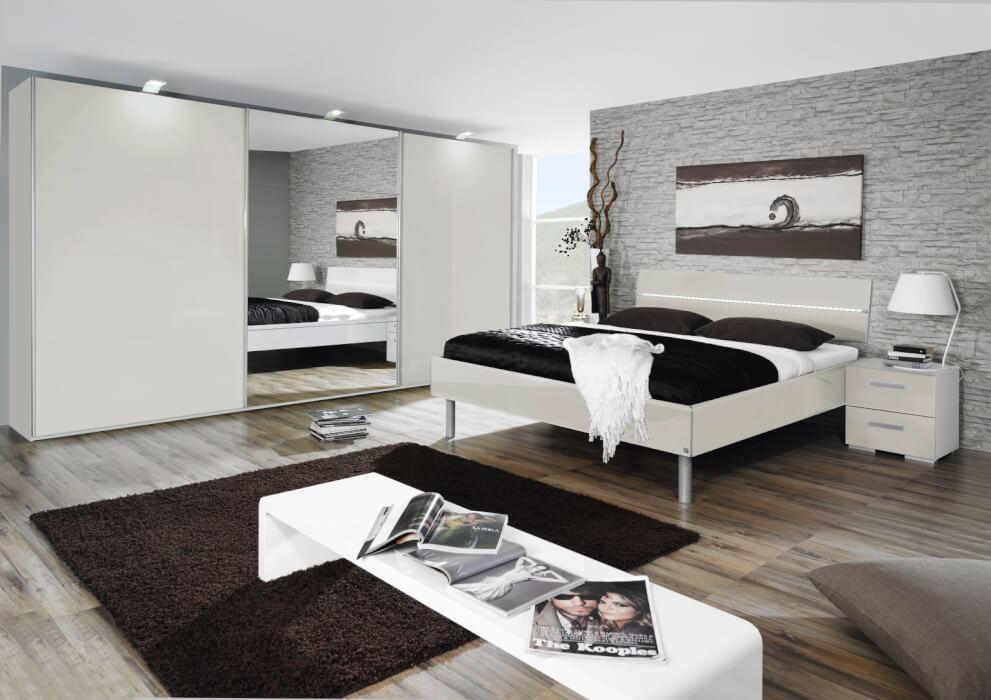 mavi base von rauch m bel kr ger peckelsheim gmbh. Black Bedroom Furniture Sets. Home Design Ideas