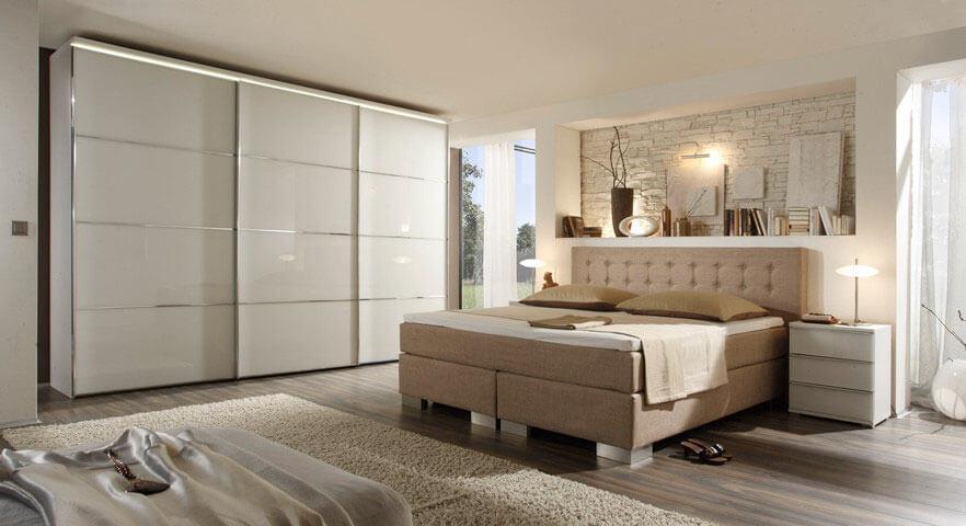 variolux vaala von delux dreams m bel kr ger peckelsheim gmbh. Black Bedroom Furniture Sets. Home Design Ideas