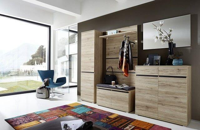 lissabon von germania m bel kr ger peckelsheim gmbh. Black Bedroom Furniture Sets. Home Design Ideas