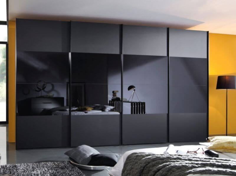 savina von steffen m bel kr ger peckelsheim gmbh. Black Bedroom Furniture Sets. Home Design Ideas