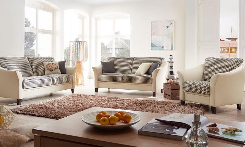 passion von schr no m bel kr ger peckelsheim gmbh. Black Bedroom Furniture Sets. Home Design Ideas