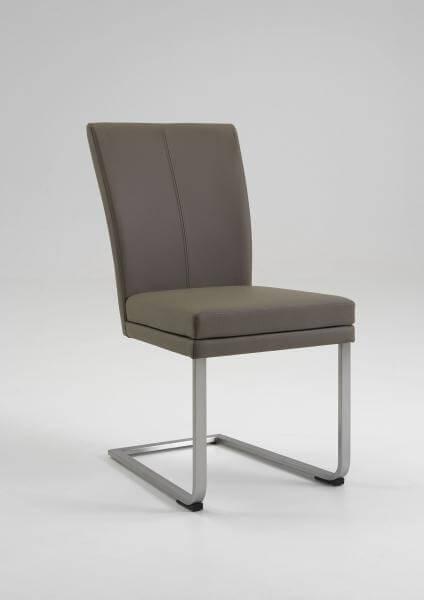 0141 von Niehoff Sitzmöbel
