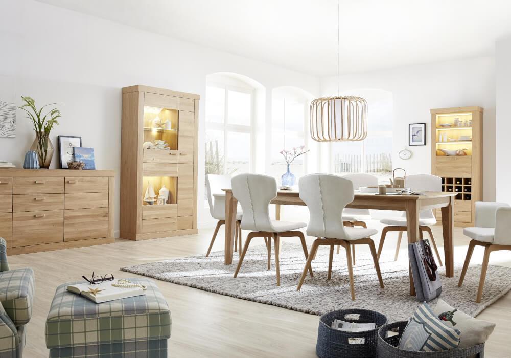 sylt von schr der m bel kr ger peckelsheim gmbh. Black Bedroom Furniture Sets. Home Design Ideas