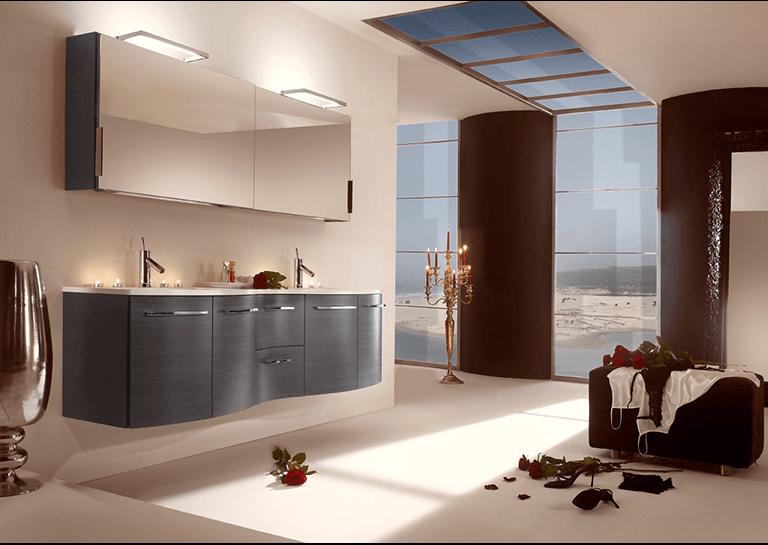 primadonna von pelipal m bel kr ger peckelsheim gmbh. Black Bedroom Furniture Sets. Home Design Ideas