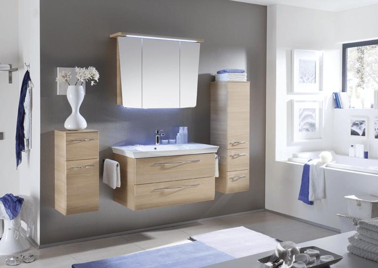 vialo von pelipal m bel kr ger peckelsheim gmbh. Black Bedroom Furniture Sets. Home Design Ideas
