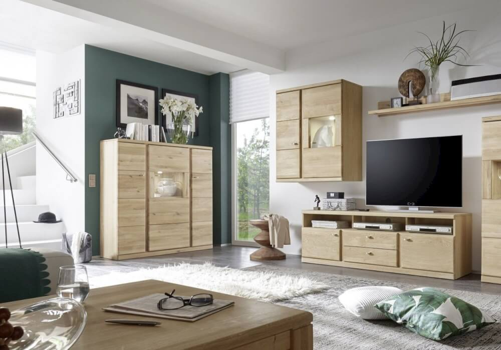 terano von quadrato m bel kr ger peckelsheim gmbh. Black Bedroom Furniture Sets. Home Design Ideas