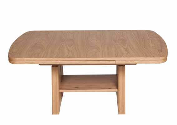 2124 von vierhaus ilse m bel kr ger peckelsheim gmbh. Black Bedroom Furniture Sets. Home Design Ideas