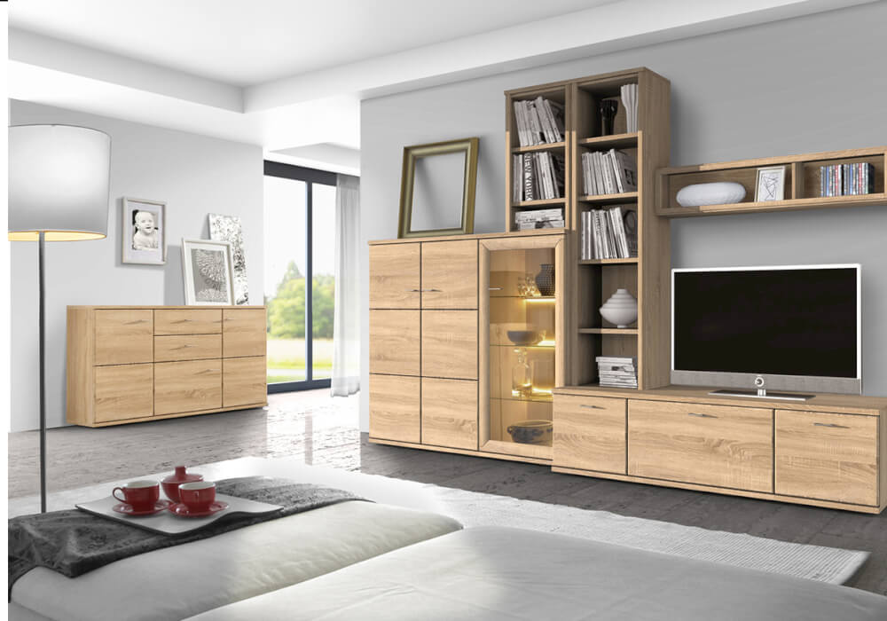 wiek sascha von stralsunder m belwerke m bel kr ger. Black Bedroom Furniture Sets. Home Design Ideas