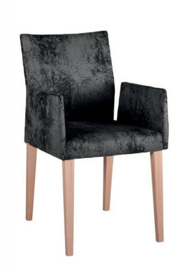 Vita Stuhl Von Tiado Speisen Direkt Angebot Von Mobel Kruger Erhalten