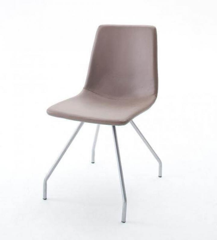 Cohen Cocm10 Cx Von Mca Furniture Speisen Direkt Angebot Von